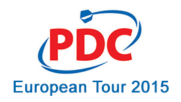 PDC Events