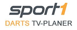 DARTS TV PLANER