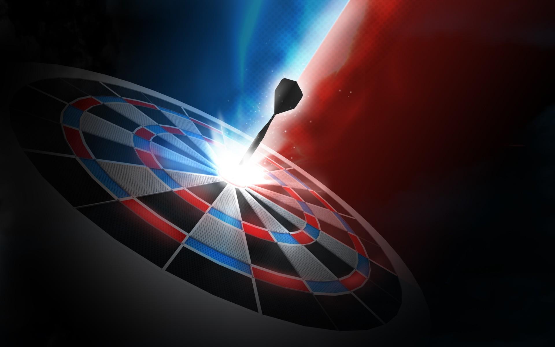 darts spielen online