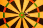 Darts WM 2018 – Wer gewinnt im Ally Pally?