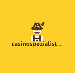 Casinospezialist.com