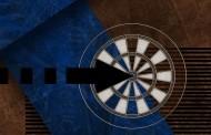 """Die Geschichte des """"Darts""""-Spiels – welche Besonderheiten hat das Spiel?"""