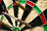 World Series of Darts: Vorschau auf das TABtouch Perth Darts Masters