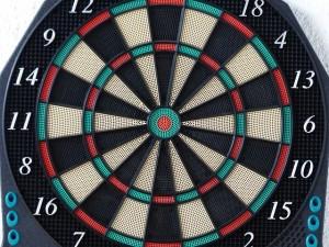 darts order of merit aktuell