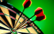Videos: Tipps & Tricks rund um Darts
