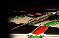 Darts als Arcade Games in Casinos