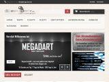 mega-dart_de_thumb