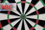 Die PDC Darts Weltmeister seit 1994