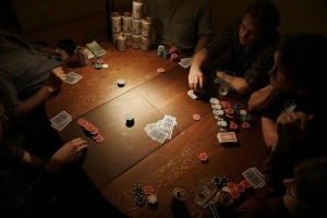 poker_image