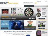 sport1darts_de_thumb