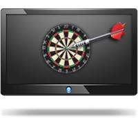 Ranking_Darts