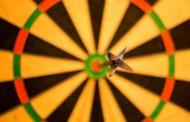 Mit betway den besten Bonus beim Wetten auf Darts!