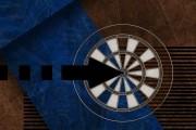 6 interessante Fakten über Darts