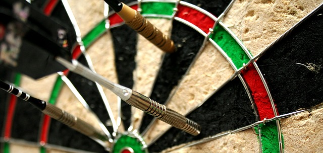 World Series of Darts: Vorschau auf das TABtouch Perth Darts Masters