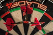 Dart – Kurioses und Fun-Facts