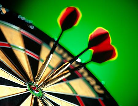 Videos: Tipps & Tricks rund um Darts