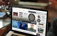 Darts Online-Shop: Darts & Zubehör online kaufen