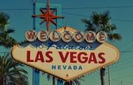 Darts in Las Vegas – sei dabei!
