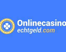OnlineCasinoEchtgeld.com