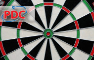 Eventnews: Darts Open verlegt / Events in BE & JP