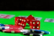 Live-Casino: Wie es funktioniert