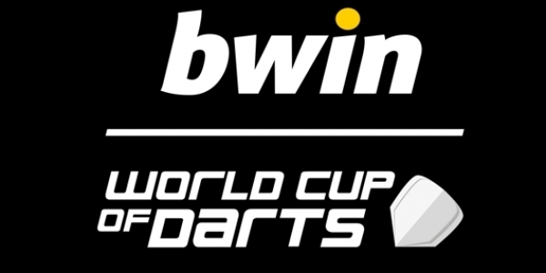 World Cup of Darts 2014: Infos